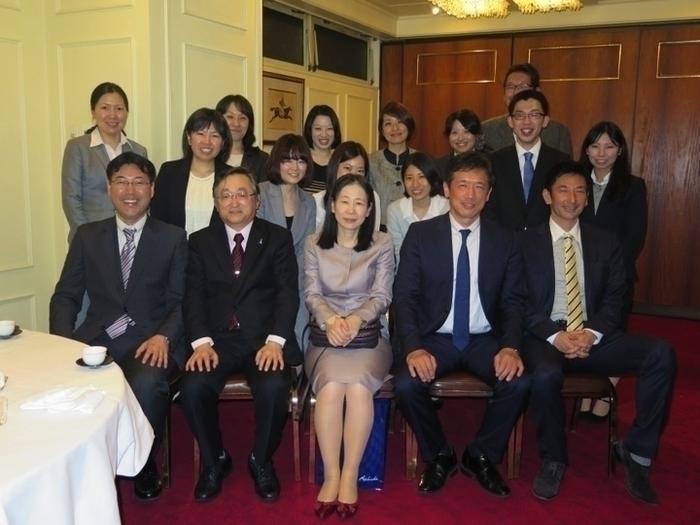 2015年度 日本産婦人科学会学術...